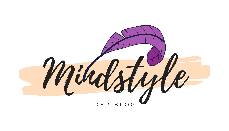 Mindstyle Logo